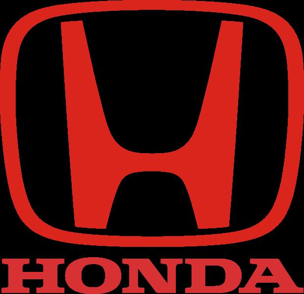 honda-logo-png-wallpaper-5
