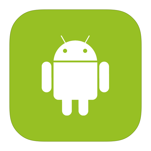metroui-folder-os-os-android-icon