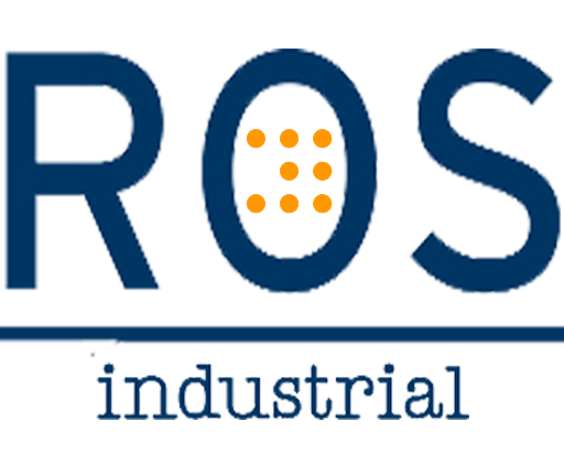 Integrated Solutions with ROS