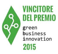 premio-green
