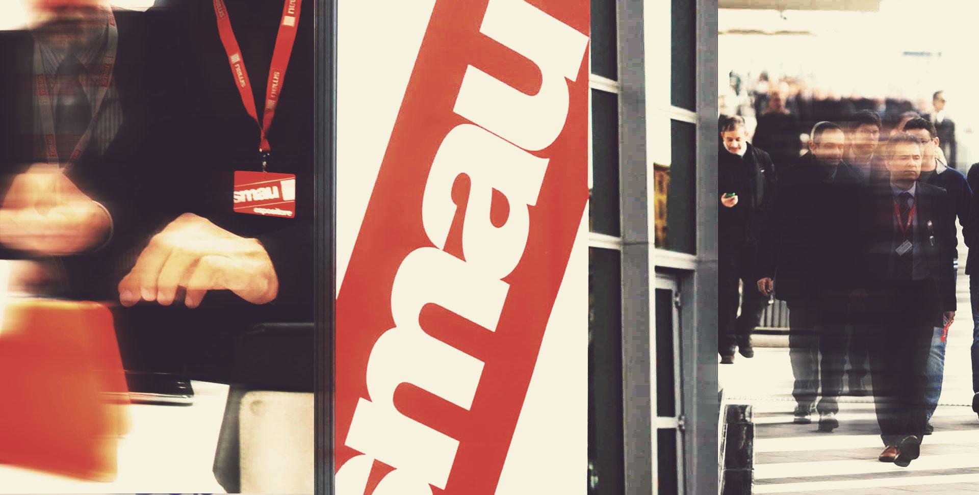Smau: innovazione e tecnologia al servizio dell'impresa italiana